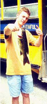 nickfish