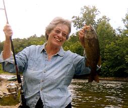 Shenandoah River The Best Bass Fishing Shenandoah Valley