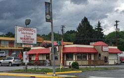Gennaro's Pizzeria
