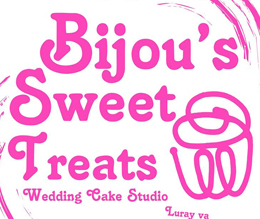 Bijou's Sweet Treats Luray VA